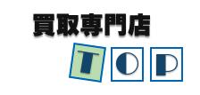 札幌TOP
